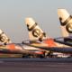 jetstar-international-flight-resumptions
