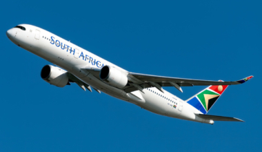 South-African-Airways-Airbus-A350-900-ZS-SOC