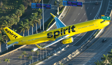 Spirit Airlines Airbus A321-231 N684NK.jpg (2)