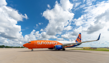 Sun-Country-Livery_03