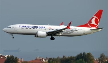 Turkish_Airlines,_TC-LCA,_Boeing_737-8_MAX_(44575165144)