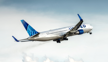United-Airlines-Unpaid-Leave-Barred