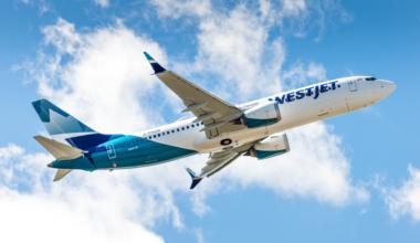 WestJet_737_MAX_8_2