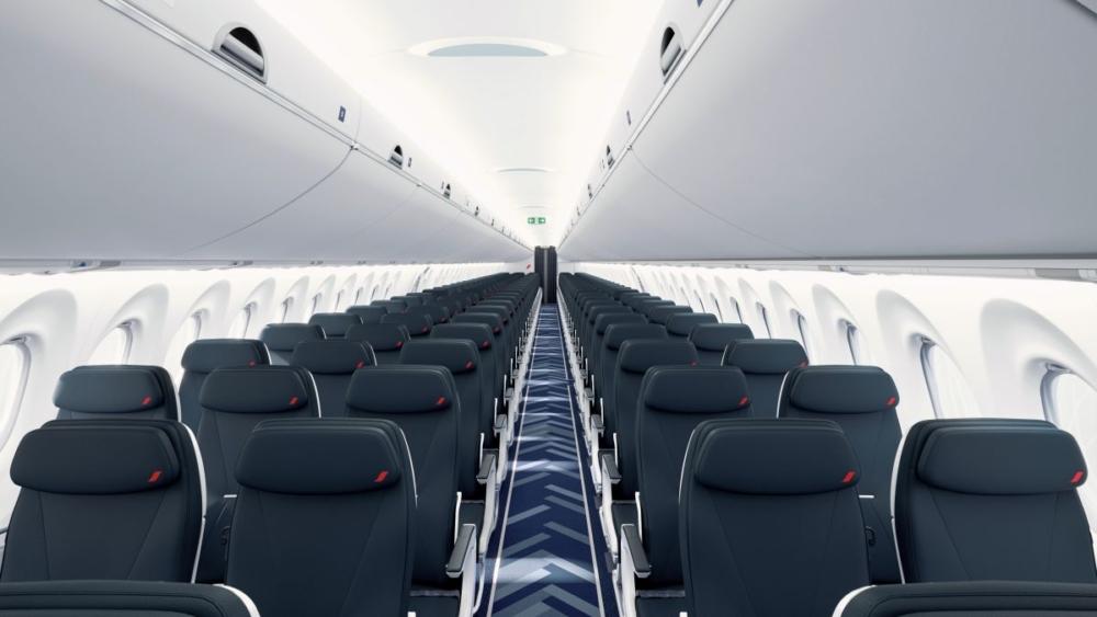 a220-300_air_france_cabin_4