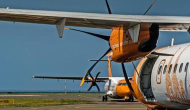 air-caledonia-suspends-flights