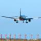 queensland-borders-international-arrivals