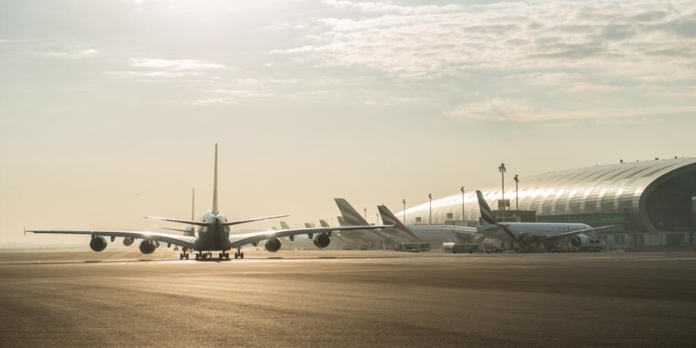 Emirates-Qantas-Partnership-Renewed
