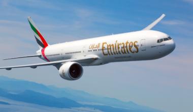 Emirates-Khartoum-Suspension