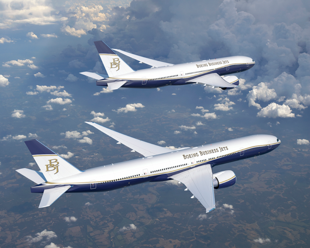 Boeing-Business-Jet-25