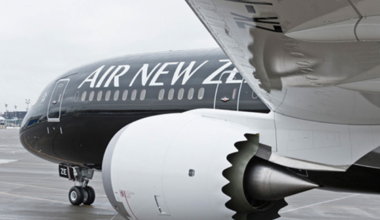 air-new-zealand-augus-2021-passenger-numbers