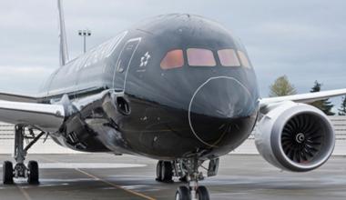 air-new-zealand-boeing-787-fleet
