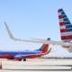 US-Airline-Vaccine-Mandate-Deadlines