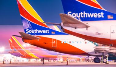Southwest-Airlines-Flight-Cancelation-Apology