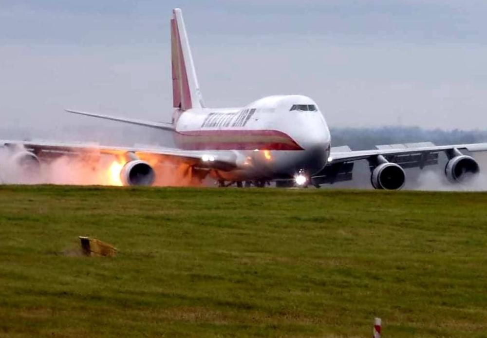kalitta-air-boeing-747