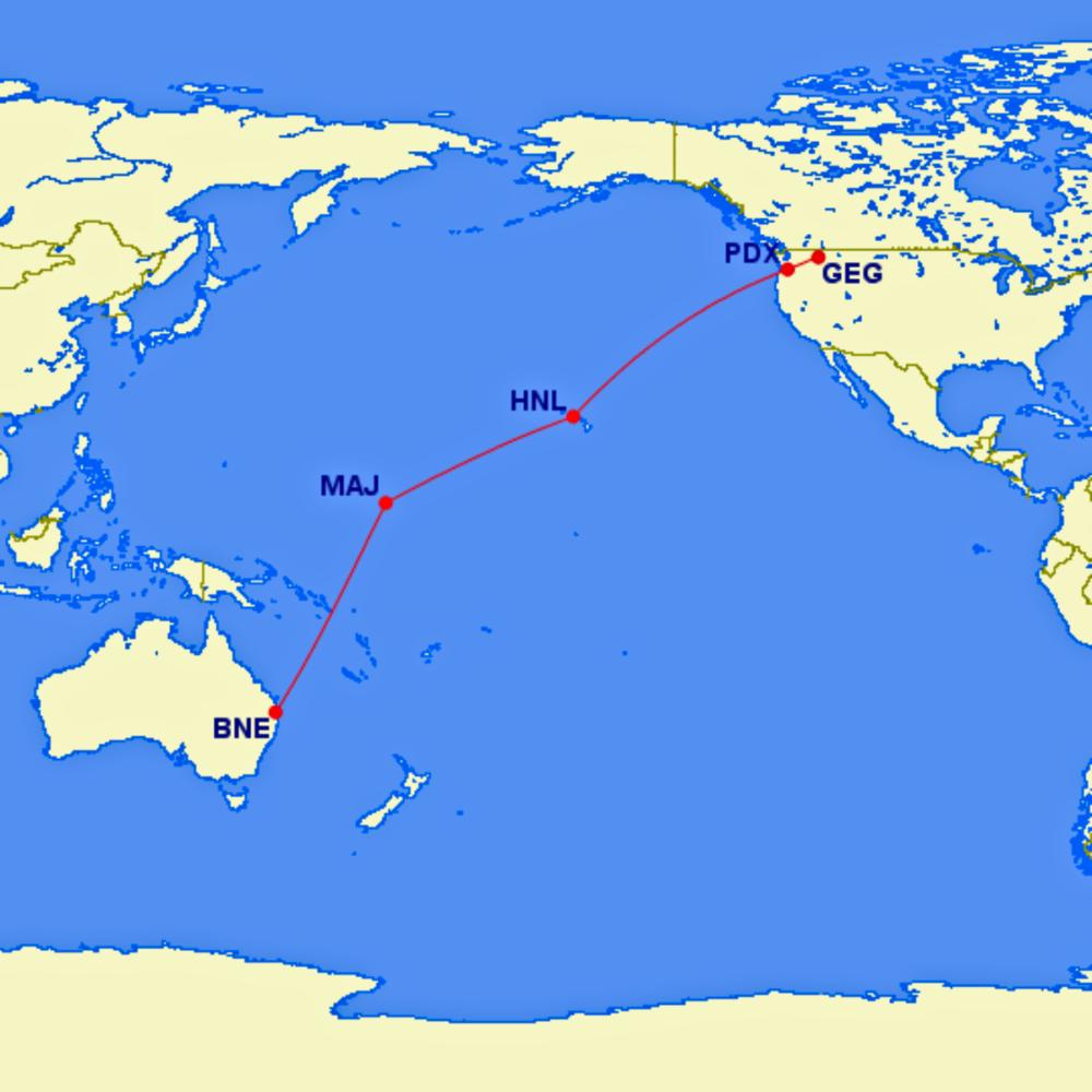 Virgin-Australia-fleet-rebuild