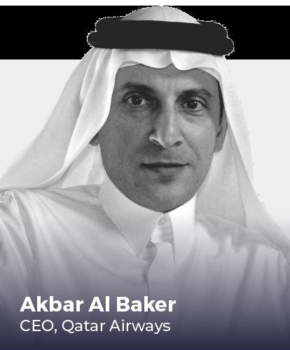 qatar-headshot-web (1)